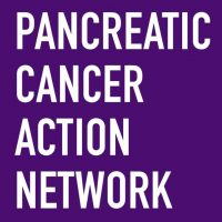 Pancreatic
